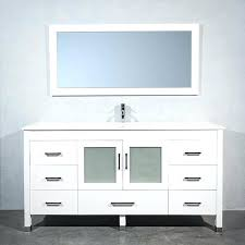 68 Bathroom Vanity 68 Inch Bathroom Vanity Home Design Ideas And Pictures