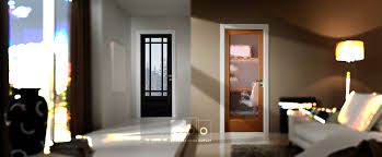 Home Interior Doors by Builders Door Outlet Exterior And Interior Doors