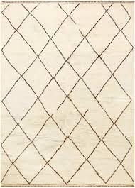Cheap Moroccan Rugs Safavieh Moroccan Shag Ivory Green Geometric Contemporary Rug