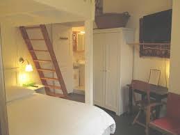 chambres d hotes 16eme chambres d hotes 16eme b b chambres d hôtes les chambres d