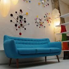 sentou canapé design week bastille république