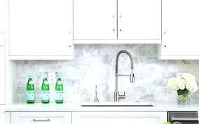 white kitchen ideas photos backsplash ideas for white cabinets white kitchens ideas image of