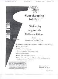 Hospital Housekeeping Resume Sample by Housekeeping Hospital Resume Best Free Resume Collection