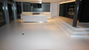 epoxy flooring nyc flooring designs