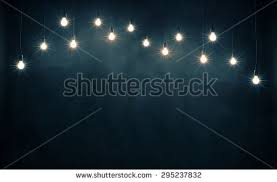 background stock images royalty free images vectors