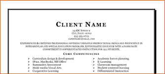 opening statement resume branding statement for resume free resume example and writing