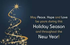 seasons greetings messages withal 311084 pc diykidshouses