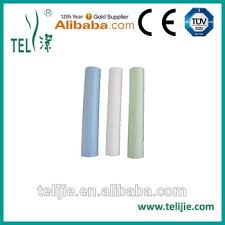 Exam Table Paper by High Quality Waterproof Tissue Paper Jumbo Rolls For Massage