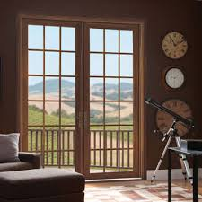 Out Swing Patio Doors 960 Outswing Patio Door Doors By Ply Gem