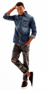 levis jeans black friday sale 87 best jc penny images on pinterest black friday 2013 fashion