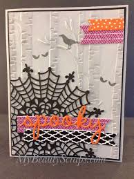412 best halloween cards images on pinterest