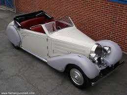 bugatti concept gangloff coachbuild com gangloff bugatti t57 stelvio convertible 57740