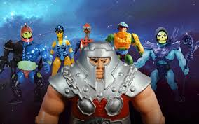 he man and the masters of the universe syfy watch full episodes every he man and the masters of the