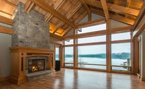 modern frame home design ideas creating beautiful handcrafted timber frame homes last generations