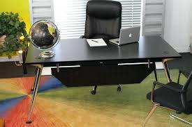 Home Office Furniture Montreal Best Home Office Desk Captivating Small Home Office Desk On