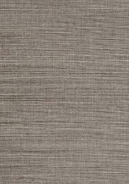 cozy grey grasscloth wallpaper 83 grey grasscloth wallpaper uk