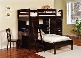 Desk For Bedrooms Bedroom Ideas Archives Ideaforgestudios