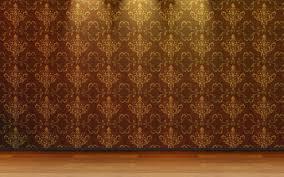 wallpaper flooring wallpapersafari
