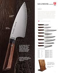 zwilling zwgorm guide spring03222017 bill page 24 25 created