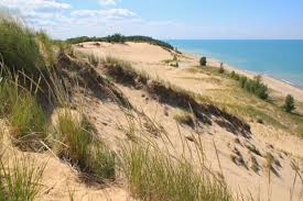 Indiana beaches images Guide to free beaches in northwest indiana the indiana insider blog jpg