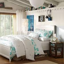 chambre cottage cottage anglais dans la chambre adulte en 55 idées cool