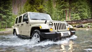 gas mileage for jeep jeep wrangler gas mileage best car reviews otodrive write