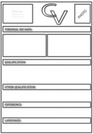 Google Drive Resume Upload Resume Template 79 Amusing Free Templates To Download Australia
