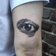 117 best tatuajes images on pinterest bed make up and mythology