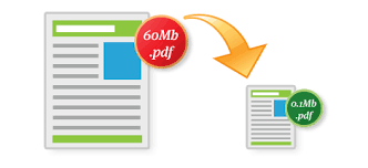 Compress Pdf 5 Amazing Ways To Reduce Pdf Size Available