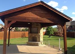 gable to gable archives hundt patio covers and decks