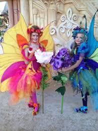 Flower Fairy Halloween Costume Fairy Costume Halloween Diy Halloween Halloween
