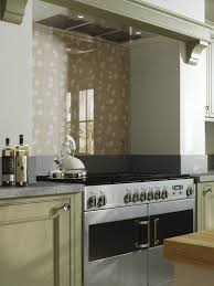 hafele kitchen designs glass splashbacks and upstands in heritage colours for period