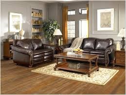 old leather chair design ideas 45 in johns flat for your interior