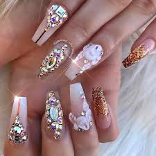 annie artnails nantwich home facebook