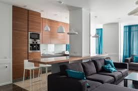 интерьер квартиры в харькове от дизайнеров svoya studio дизайн