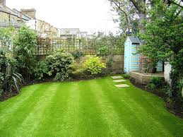 Outdoor Grass Rugs Rug That Looks Like Grass Golden Moon Artificial Grass Rug Outdoor