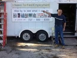 Finish Carpenter Resume Trim And Finish Carpentry Robertlarimoreneedsemployment