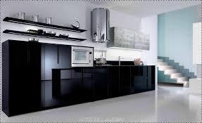 kitchen design for homedesign contemporary kitchens with gloss black ktchen kitchen homedesign small for modern