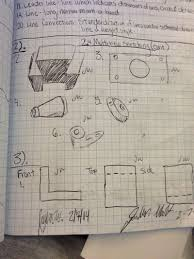 pltw aerospace engineering test practice 28 images isat sle