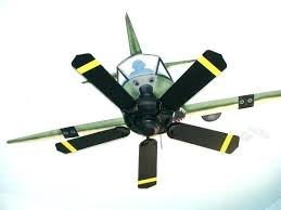 airplane ceiling fan best airplane ceiling fan aeroplane ceiling fan architectures