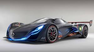 cheap mazda cars mazda furai u2013 extreme kit cars