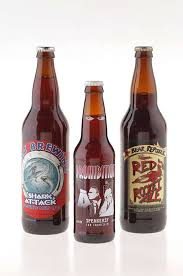 like light beers crossword american red ale easy to drink hard to define sfgate