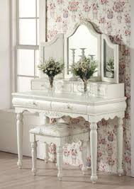 mirrored dressing table pictures vanity dressing table dressing