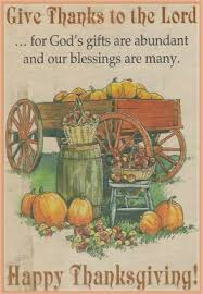 christian clipart for thanksgiving clipartxtras