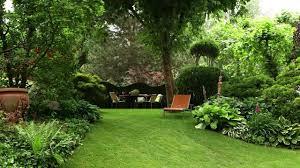 Gartengestaltung Mit Steinen Und Grsern Modern Moderner Garten Mit Grasern Dekoration Und Interior Design Als