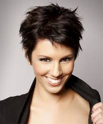 i want to see pixie hair cuts and styles for 60 72 pixie haircuts and hairstyles for thick hair