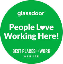 Best City Flags Extra Space Reviews Glassdoor
