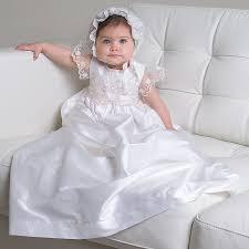 catholic baptism dresses lace christening gown bonnet christening gowns