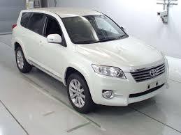 lexus hybrid price in kenya import car from japan to kenya