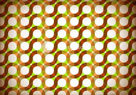 retro wrapping paper seamless retro wrapping paper design royalty free stock image